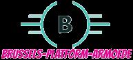 Brussels-platform-armoede